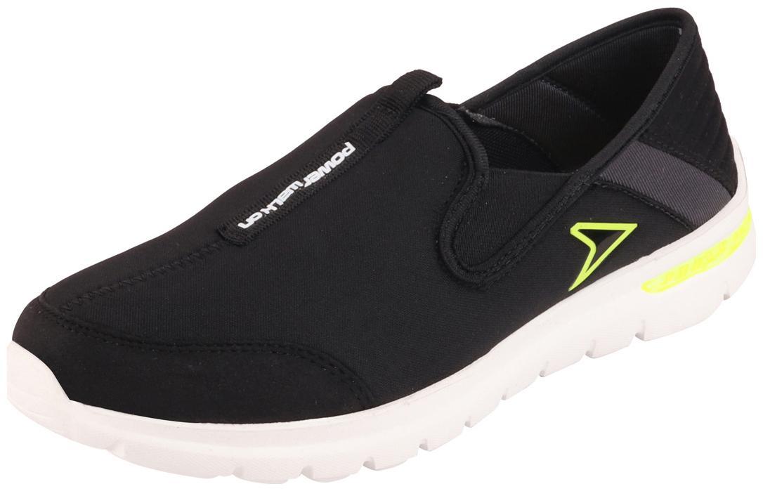 Bata Sport Shoes Prices | Buy Bata