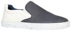 Bata Men Blue Casual Shoes - 8519254