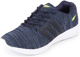 Running Shoes Running Shoes For Men ( Blue )