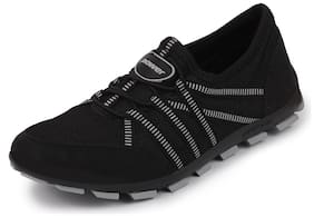 Running Shoes Running Shoes For Women ( Black )