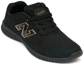 Bersache Sports shoes for men