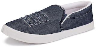 Birde Casual Shoes For Men