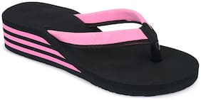 Birde Slippers For Women