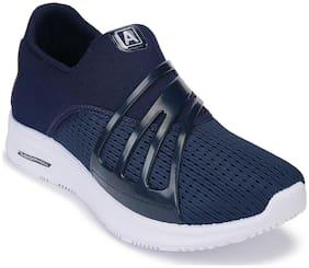 Birde Sport Shoes For Men