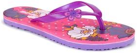Birde Women EVA Flip Flop