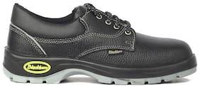 Blackburn Men Black Casual Shoes - 468 DD