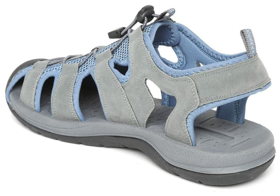 b2a4ce5b7bad30 Buy Boltio Men Sports Sandals Online at Low Prices in India - Paytmmall.com