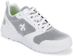 Bond Street by Red Tape Men Walking Shoes Walking Shoes ( White )