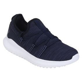 Bond Street By Red Tape Athleisure Range Men Blue Sports Walking Shoes