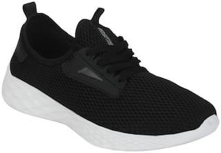 Bond Street Sports Shoes For Men