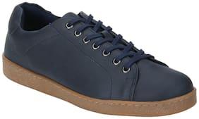 Bond Street Men Blue Sneakers - Bss0574