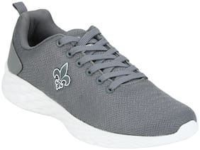 Bond Street Sports Shoes For Men