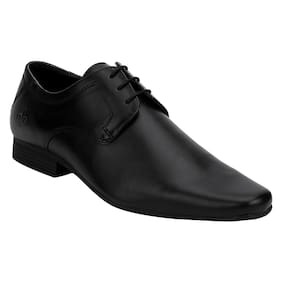 30582f4a8120da Men's Shoes Online - Shop Men's Footwears at best price | Paytmmall.com