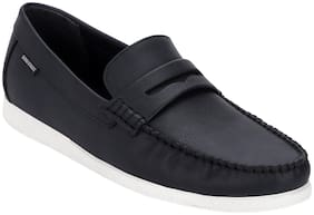 Bond Street By Red Tape Men Loafers