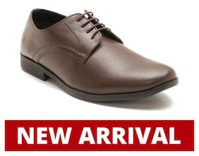2b7ee161e9 Formal Shoes for Men - Buy Semi Formal Leather Shoes Online at Paytm ...