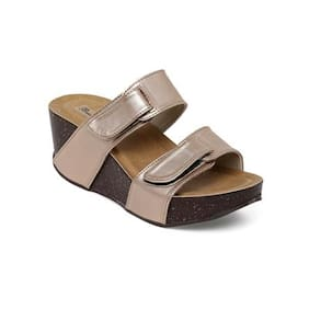 Bruno Manetti Sultan Wedges