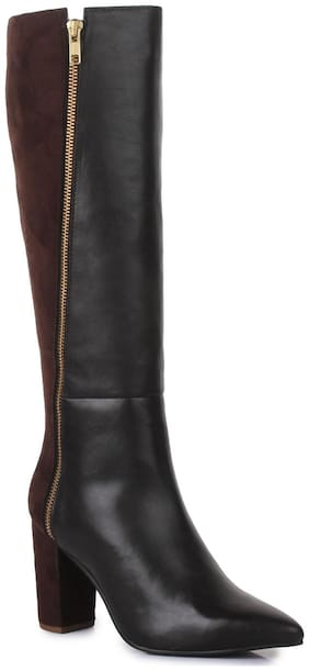 2002875e4 Boots for Women – Buy Ladies Long Boots, Womens Ankle Boots Online ...