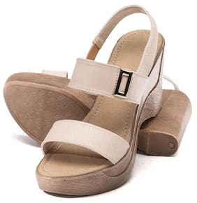 Bruno ManettiWomenWedges