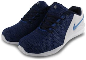 Calaso Sports Shoes For Men
