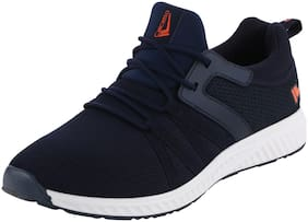 Calcetto Running Shoes Men Mesh