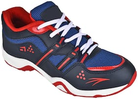 CAMFOOT Men Multi-color Sneakers