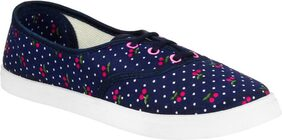Camfoot Women Multicolor Sports Shoes