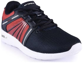 ALTEEZ Running Shoes For Men ( Blue;Red )