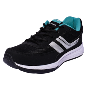Campus Athens Running Shoes