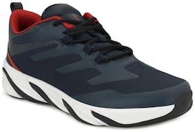 Campus Men AVENGER Running Shoes ( Blue )