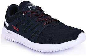 Campus BATTLE Sports Shoes For Men