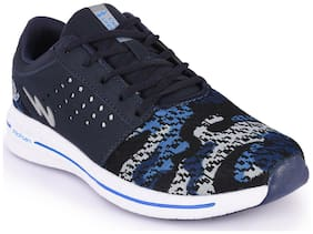 BATTLE X-8 Running Shoes Running Shoes For Men ( Multi-Color )