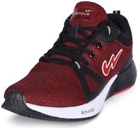 Campus CAMANDO Running Shoes