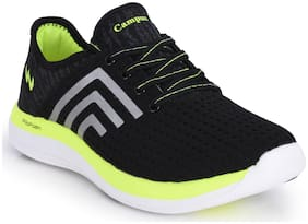 Campus CLOVER Running Shoes