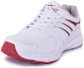 Campus DRONE Men Running Shoes