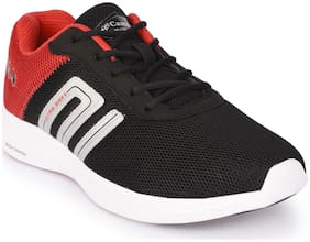 Campus DUSTER Running Shoes