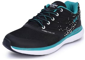 Campus Freedom Running shoes