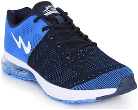 Campus FUTURA Running Shoes