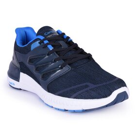 Campus Men Navy Blue Running Shoes - 5g-604a-navy-sky-8