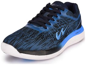 Campus Men Running Shoes ( Multi-Color )