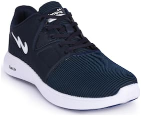Campus LEGEND Running Shoes