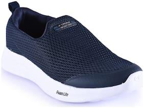 Campus Men Blue Running Shoes CG-107