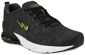 Campus Men REMO Running Shoes ( Grey )