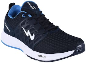 Campus Men RODEO-2 Running Shoes ( Blue )