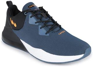 Campus Men's MILAN Blue Running Shoes