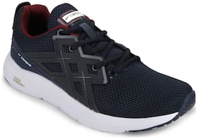 RING Running Shoes For Men ( Blue;Red )