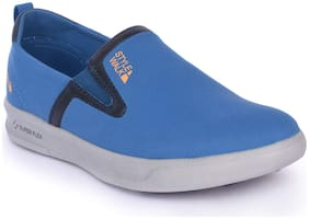 Campus Men Style Walk Casual Shoes