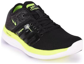 Campus METAL Running Shoes For Men