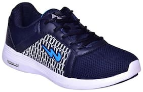CAMPUS NAVY COLOR SPORTS SHOES