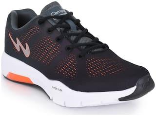 Campus QUANTUM Running Shoes