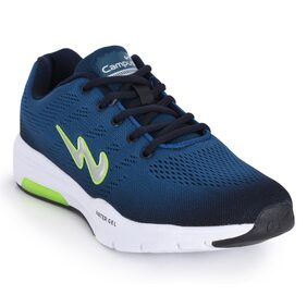Campus Men Blue Running Shoes - 5g-623-newblu-dblu-7